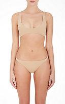Rochelle Sara Women's Laeti Bikini Top