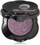 Too Faced Exotic Color Eye Shadow, Poison Orchid