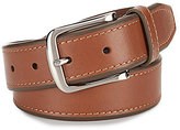 Roundtree & Yorke Beveled Edge Belt