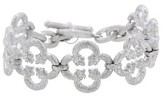 Jude Frances Small Cipriani Bracelet - Sterling Silver