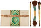 EcoTools Boho Luxe Duo Make Up Brush Set