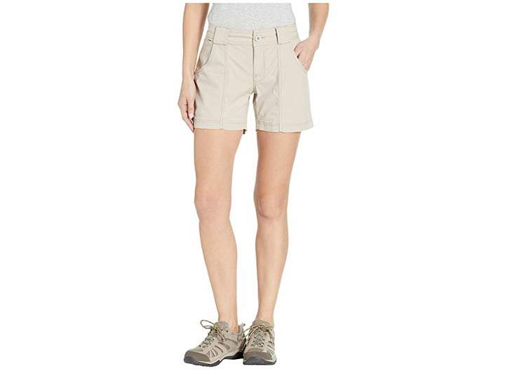 542274c26e5778 Outdoor Research Women s Shorts - ShopStyle