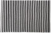 Mackenzie Childs MacKenzie-Childs Stripe Scatter Rug, 2' x 3'