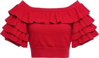 Marissa Webb Sweaters