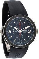 Oris TT1 Automatic Watch
