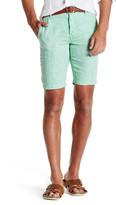 Ganesh Summer Linen Short