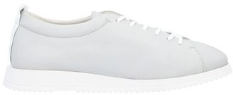 Henderson Baracco Low-tops & sneakers