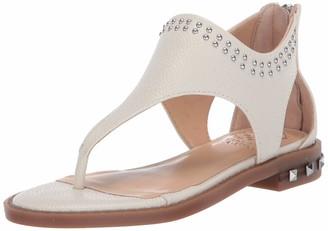 Vince Camuto Girl's Jamilla Flat Sandal