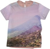 Stella McCartney T-shirts - Item 12060354
