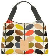 Orla Kiely Multi-Stem Shoulder Bag