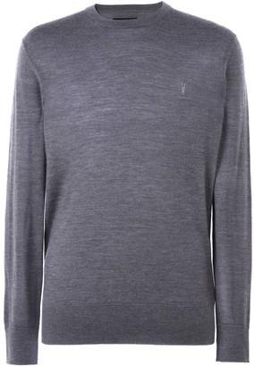 AllSaints Sweaters