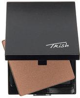 Trish McEvoy Shimmer Powder Bronzer Refill - Bronze