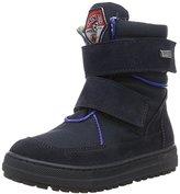 Naturino Girls' Jannu Ankle Boots,1