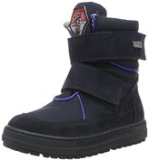 Naturino Girls' Jannu Ankle Boots