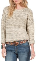 Volcom Rested Heart Sweater
