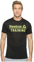 Reebok Training Speedwick