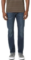 Levi's Tack Slim Fit Jeans