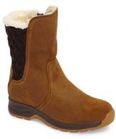 Woolrich Women's Palmerton Waterproof Trail Boot