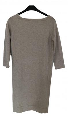 Donna Karan Other Cashmere Dresses