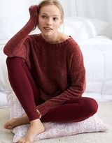 aerie Real Me Play Legging