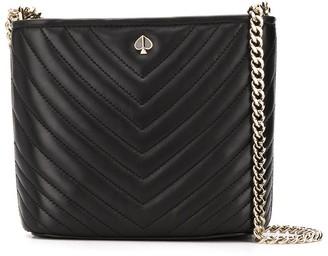 Kate Spade small Amelia crossbody bag