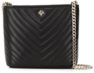 Kate Spade small Amelia crossbody bag
