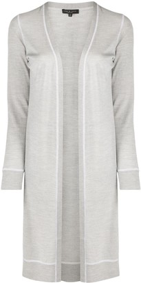 Rag & Bone Knitted Long Sleeve Cardigan