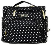 Ju-Ju-Be Infant 'Legacy Bff' Diaper Bag - Black
