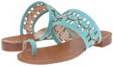 Vince Camuto Helice