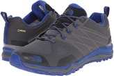 The North Face Ultra Fastpack II GTX®