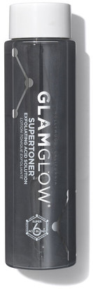 Glamglow Supertoner