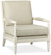 Williams-Sonoma Spindle Chair