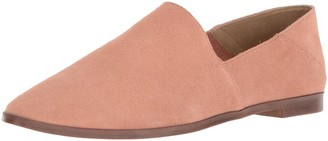 Splendid Women's Babette Loafer Flat