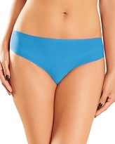 Chantelle Soft Stretch Bikini #2643