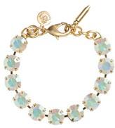 Women's Loren Hope Kaylee Crystal Bracelet