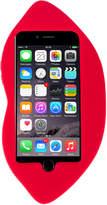 Stella McCartney Lips iphone 7 case