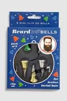 Mens Next Beard Bells