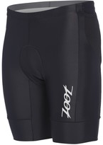 Zoot Sports Men's Active Tri 8 Inch Short 8136075