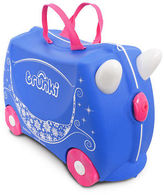 Trunki NEW Pearl Princess Carriage