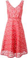 P.A.R.O.S.H. 'Pansy' dress