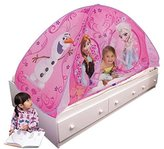 Play-Hut Playhut 2-in-1 Tent- Frozen