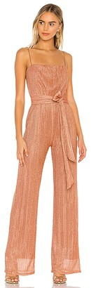 Nookie X REVOLVE Mystery Jumpsuit