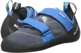 Scarpa Origin Shoes