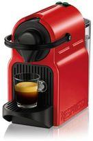 Nespresso Inissia C40 Coffee Machine