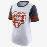 Nike Modern Fan Gear Up (NFL Bears) Women's Top