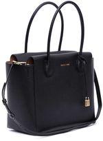 MICHAEL Michael Kors 'mercer' Handbag