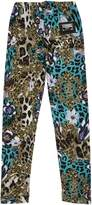 Philipp Plein Leggings - Item 36799697