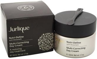 Jurlique Nutri Define Multi-Correcting 1.7Oz Day Cream