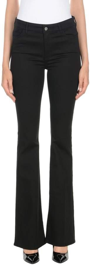 MiH Jeans Denim pants - Item 13183594LX
