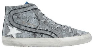 Golden Goose High-tops & sneakers